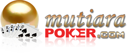 mutiarapoker